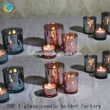 glass candle holder glass candle holder suppliers and