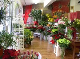 flowers store near me v3 flower shop zara flora east grinstead jpg 900 673