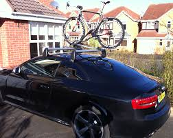 audi a5 roof audi a5 roof rack fitted to an rs5 audi a5 forum audi s5 forum