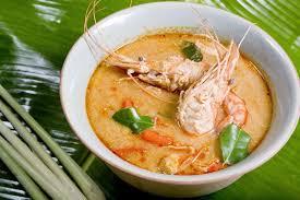 thai küche thai küche sawasdee willkommen auf der offiziellen homepage des