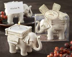 traditional indian wedding favors best 25 indian wedding favors ideas on elephant