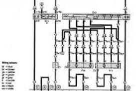 peugeot 307 window wiring diagram wiring diagram simonand