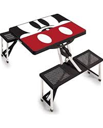 mickey mouse table l find the best savings on disney classics mickey mouse portable