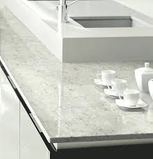 plaque de marbre pour cuisine plaque de marbre pour cuisine composac de 90 de quartz et de