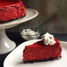 red velvet baked northwest