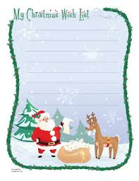 what do i get my for christmas best 25 my christmas wish list ideas on gold