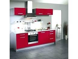 cuisine complete but cuisine incorporace but cuisine complete but cuisine equiper pas