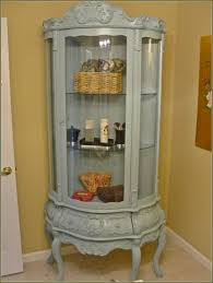 curio cabinet decorating ideas together with furniture as well