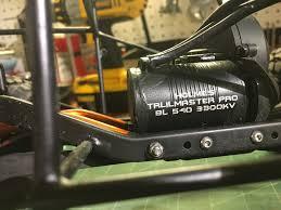 jeep nukizer interior c2 custom axial jeep nukizer 715 rccrawler