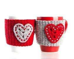 best coffee mug warmer best coffee mug warmer coffee cup warmer knitted cup holder mug