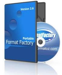 format factory portable rus formatfactory 2 60 rus portable софт каталог лучшая музыка отдыха
