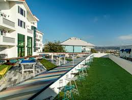 hotel hermosa reopens south bay by jackie