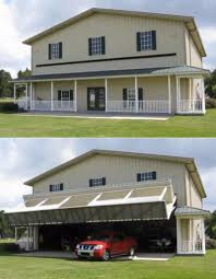 Home Plans With Elevators House Plans With Underground Garage