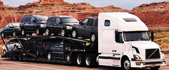 Auto Transport Cost Estimate by How Much Does It Cost To Ship A Car