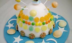 cakes for amazing glorious birthday cakes for boys kidspot