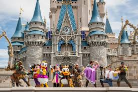 walt disney world price how much will it actually cost money