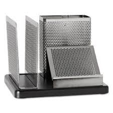Rolodex Desk Accessories Rolodex Desk Accessories Organizers Kmart