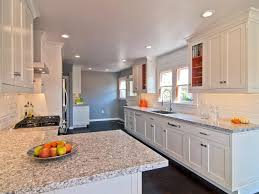 Design Ideas For Galley Kitchens Remodeled Galley Kitchens Photos Galley Kitchen Remodelinggalley