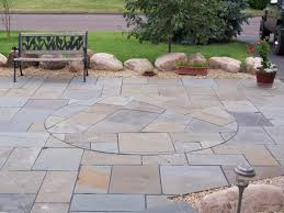Pointing Patio The Masons Touch U0026 Aquatic Rock Works