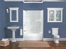 paint ideas for bathrooms bathroom paint colors brilliant paint colors for bathrooms