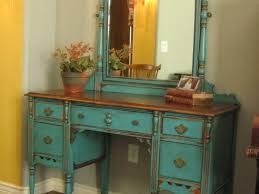 Vanity Bedroom Bedroom Furniture Wonderful Vanities For Bedroom Wonderful