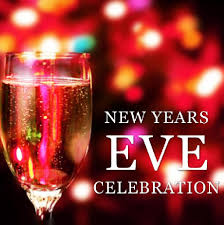 new years eve family party tickets the philharmonic blackpool