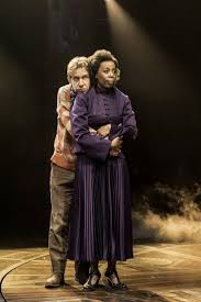 best 25 noma dumezweni ideas on pinterest harry potter theatre