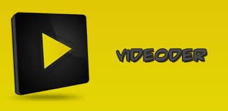 downloader apk videoder downloader apk for pc laptop on windows 7 8 10 checker