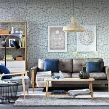 Mid Century Modern Living Room Furniture by 79 Stylish Mid Century Living Room Design Ideas Digsdigs
