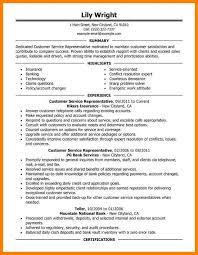 Airline Customer Service Resume Ramp Agent Resume Resume Ideas