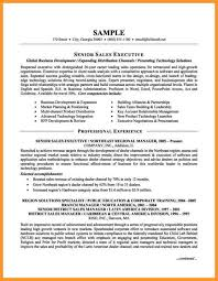 examples of resume titles resume example and free resume maker