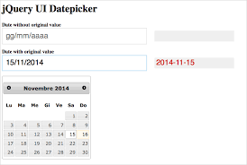 jquery ui layout init hidden finding a date picker input solution for bootstrap sitepoint