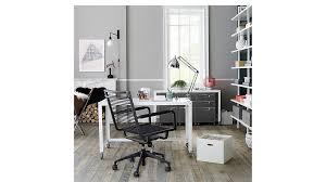 tps 3 drawer filing cabinet wonderful go filing cabinet tps carbon rolling file cabinet cb2