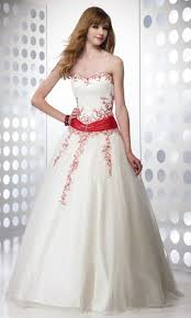 christian wedding gowns christian bridal gowns
