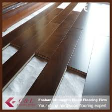 list manufacturers of install wood flooring buy install wood