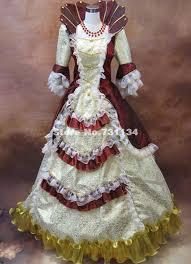 Marie Antoinette Halloween Costume Buy Wholesale Marie Antoinette Halloween Costumes