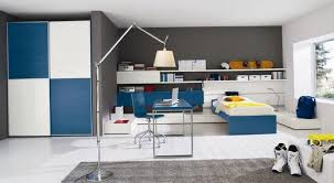 Collection Modern Children S Bedrooms Pictures Images Home Design - Modern childrens bedroom furniture