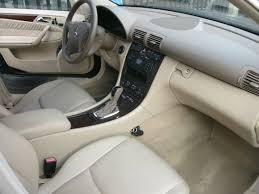 2004 mercedes c class c240 mercedes c class c240 4matic autos nigeria
