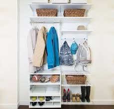 the best way to organize a lifetime of photos organized living home storage solutions