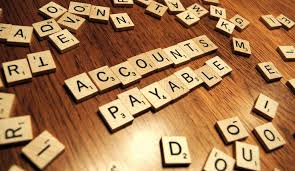 the top 5 best accounting software packages in 2017 pc world australia