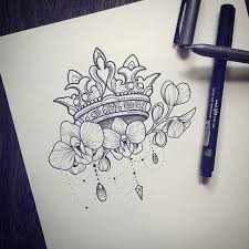 heart and flowers tattoo tatto ideas 2017 heart shaped pocket watch and roses tattoo
