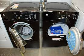home depot black friday washer and dryer cool home depot washers and dryers on front loader washers and