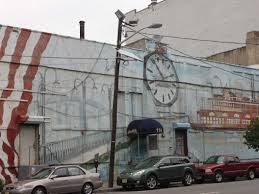 Temporary Walls Nyc by Why Every New Yorker Should Live In Jersey City Business Insider