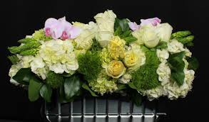 luxury flowers luxury flower collections east side flower delivery
