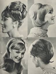 hairstyles in the late 60 s 1960 hairstyles wedding ideas uxjj me
