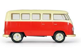 volkswagen bus drawing vw classic bus 1 16 1962 2ch 27 mhz jamara shop
