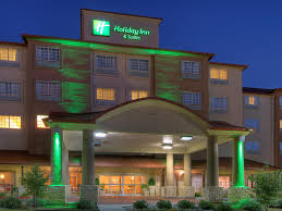 hotels near albuquerque international sunport abq
