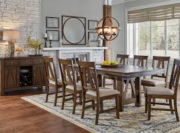 100 windsor dining room set liberty furniture low country