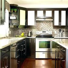 contemporary kitchen cabinet hardware kitchen cabinet hardware modern modern pulls for kitchen cabinets