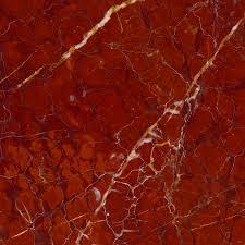 Muito Placa de pedra em mármore / polida / de parede / vermelha  @XE37